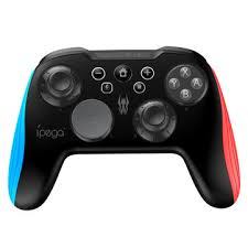 ipega pg-9139 smartphone game <b>controller wireless bluetooth</b> ...