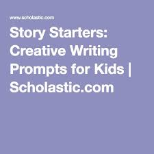 Teaching Creative Writing To    Year Olds   Creative Writing     Math Worksheet   Narrative Writing Ideas and Freebie Speech Peeps Narrative Writing Ideas Year