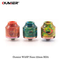 Oumier - Shop Cheap Oumier from China Oumier Suppliers at ...