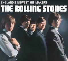 The <b>Rolling Stones</b> - <b>England's</b> Newest Hitmakers Lyrics and ...