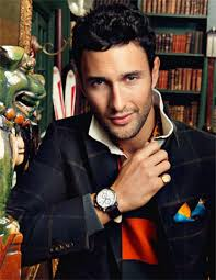 Tommy Hilfiger Watch Fw Noah Mills By Craig Mcdean Girlfriend. Is this Noah Mills the Model? Share your thoughts on this image? - tommy-hilfiger-watch-fw-noah-mills-by-craig-mcdean-girlfriend-225896198