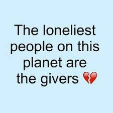 Lonely quotes on Pinterest | Lonely, Loneliness and Quotes About ...