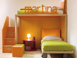 loft bunk bed 1000 images about kids beds on pinterest loft bunk beds bunk bed and bunk bed lighting ideas