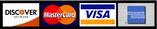 Image result for credit card payment