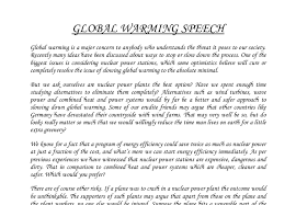 best essay on global warming semutmyipmecropped pngglobal warming essay global warming global warming effects on global warming