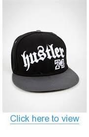 <b>Hustler</b> 74 Snapback Hat #<b>Hustler</b> #Snapback #Hat