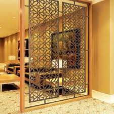 living room dividers ideas attractive:  ideas about room partitions on pinterest cheap room dividers