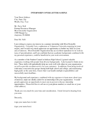 administrative coordinator cover letter examples administration    excellent cover letter sample