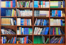 HARGA BUKU PERPUSTAKAAN DESA , PERPUSTAKAAN SEKOLAH , buku TBM ( Taman bacaan masyarakat), buku pls, buku pengayaan, buku referensi, buku desa, buku perpustakaan desa