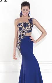 Fitted Bodice Dress Remarkable Evening Gown Fitted Bodice Stunning Sheer Beading Royal