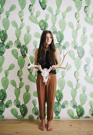 Image result for cactus love wallpapers