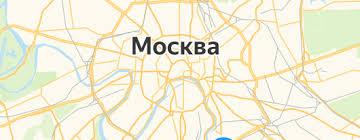<b>Сумки</b> Salomon — купить на Яндекс.Маркете