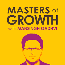 Masters of Growth