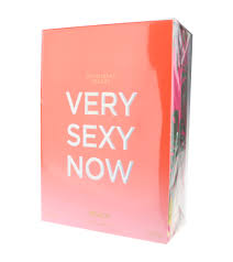 Victoria's Secret - Victoria's Secret <b>Very Sexy Now Beach</b> Eau De ...