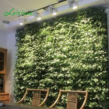 China <b>modular</b> green <b>wall</b> wholesale - Alibaba