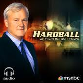 "iTunes – Podcasts – ""MSNBC Hardball with Chris Matthews"" von NBC News - mza_8089627911052317497.170x170-75"