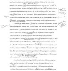 close reading essay   ms  garvoille    s english iclose reading