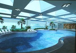 1000 images about housepoolsindoor pool lazy river on pinterest indoor pools lazy river pool and pools amazing indoor pool house