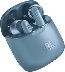 ROZETKA | <b>Наушники JBL Tune</b> 220 TWS Blue (JBLT220TWSBLU ...