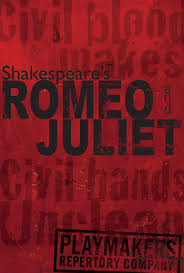 shakespeare romeo and juliet essay romeo and juliet media essay a comparison of the two film adpatations