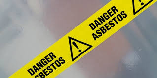 Seventh Circuit: Patent law can't be used to press asbestos ...