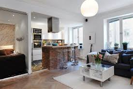 ideas living room kitchen ideas listed in furniture idea dining room designs small rooms living apt furniture small space living