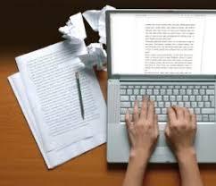 hire essay writers  myessaywriters faefacfbf