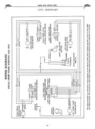 1956 chevy truck wiring diagram 1956 image wiring 1956 chevy truck wiring diagram 1956 auto wiring diagram schematic on 1956 chevy truck wiring diagram