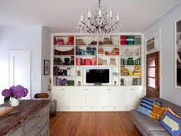 outstanding bedroom bookshelves small bookshelf