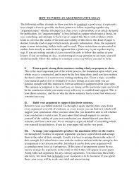 cover letter argumentative essay sample examples persuasive essay  cover letter argumentative essays examples argumentative essay on enlightened absolutismargumentative essay sample examples medium size