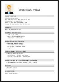 resume free   android apps on google playresume free  screenshot