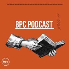 BPC Podcast