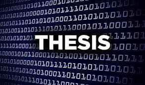 thesis statement tips  lrc at chesapeake college a proper thesis statement is integral to writing a good essay put bluntly a thesis statement must clearly answer the question so what is this paper
