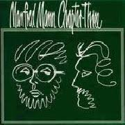 <b>Manfred Mann Chapter Three</b> reviews, music, news - sputnikmusic