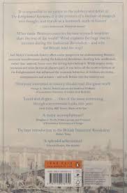 com the enlightened economy britain and the industrial com the enlightened economy britain and the industrial revolution 1700 1850 9780140278170 joel mokyr books