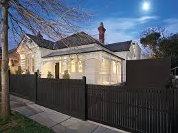 modern australian home mh