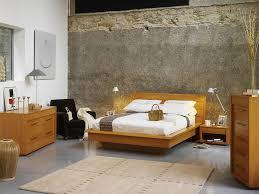 armoires rangements chambre lit celio loft