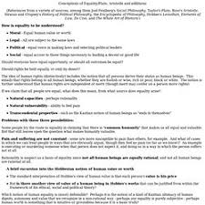 essay on aristotle s poetics   essay topicshamlet yzed in terms of aristotle  s poetics at essaypedia com  essay on aristotle