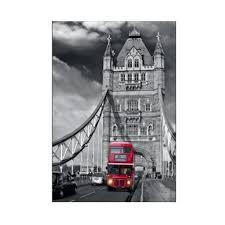 <b>Фотообои</b> (<b>бумажные</b>) <b>Лондон</b> (<b>134Х196</b>) 4л от интернет ...