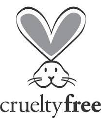 """Résultat de recherche d'images pour """"""""peta cruelty free"""" logo"""""""