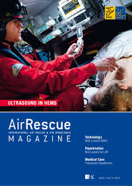 carolina fire rescue ems journal by moore creative issuu airrescue magazine 1 2012