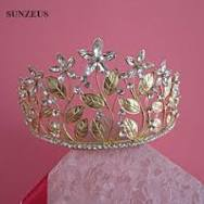 Find More <b>Bridal Hats</b> Information about Fashion Handmade <b>Bridal</b> ...