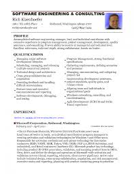 java resume sample java developer resume samples work experience either you make a website for the general internet readers which java developer resume template java