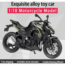 <b>Модели мотоциклов WELLY</b> купить в Китае на АлиЭкспресс