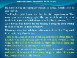 importance moral valuesjun    moral value improve our personality development education is the most value ofour life it creates the lacking of our body languages  essay