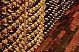 wine cellar designs san antonia texas custom wine cellars barrel project barrel wine cellar designs