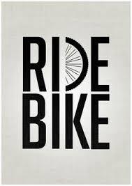 7 Best <b>Bike</b> The Blue ♀️♀️ images in 2019 | <b>Bike</b>, <b>Bicycle party</b> ...