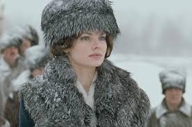 Елизавета Боярская отдыхает с сыном в Австрии (а Данила ...