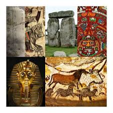 Image result for ancient civilizations images