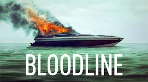 Image result for bloodline show